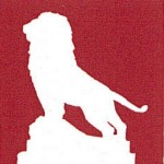 lleva sangre de león