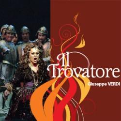 trovatore_med