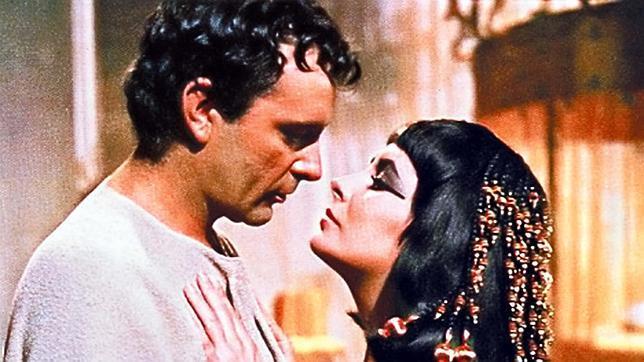 marco-antonio-cleopatra--644x362