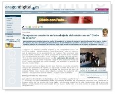 aragon_digital