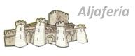bn_aljaferia