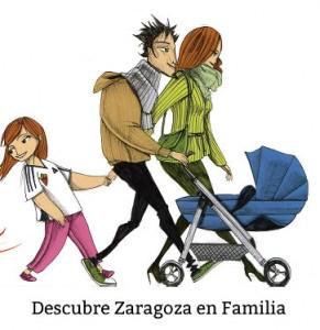familias1