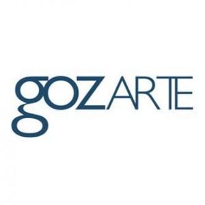 que hacer en Zaragoza